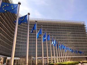 EU、イランに制裁検討 欧州での...