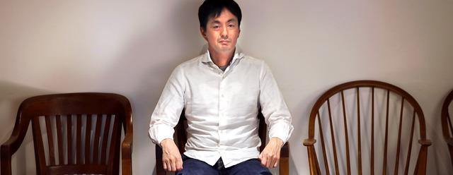 創業 者 メルカリ