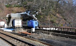 1482人、何しに秘境駅へ 小幌「...