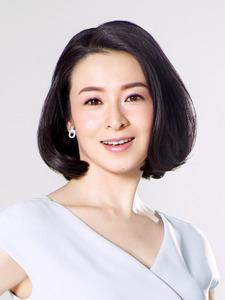 及川光博さんと檀れいさん離婚「...