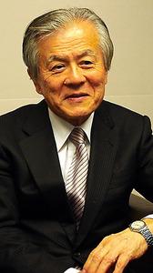 2030 SDGsで変える)東京五輪に向けて:5 小宮山宏・三菱総合 ...