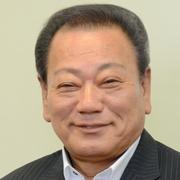 立憲 民主党 三重 県連