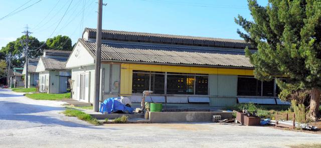 名古屋コーチン、地鶏出荷数の日本一奪還へ 種鶏場一新
