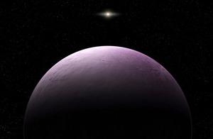 太陽系で最も遠い」準惑星、すば...