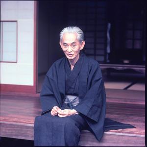ノーベル文学賞から50年、川端康成と受賞を争ったのは