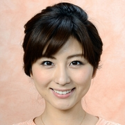 宇賀なつみアナ、テレ朝退社へ 報ステの天気などを担当:朝日新聞デジタル