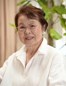 市原悦子さん死去、82歳 「家政婦は見た!」主演