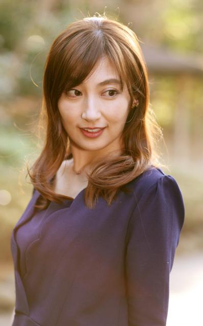陽子 熊田