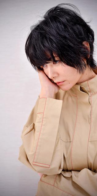 真木よう子 「よつば銀行 原島浩美がモノ申す!」に主演 「強い女性」の更新