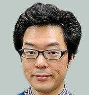 WEBRONZA)ポスト平成、「国のかたち」を再考:朝日新聞デジタル