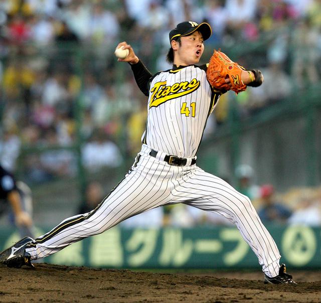 スポーツ好奇心)元プロ野球選手、今度は実業家へ転身?:朝日新聞デジタル