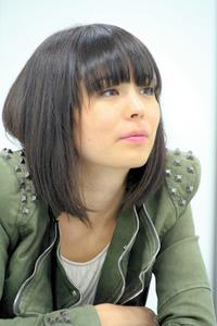 人気ピアニストのアリス・紗良・オットさん、難病を公表 ...