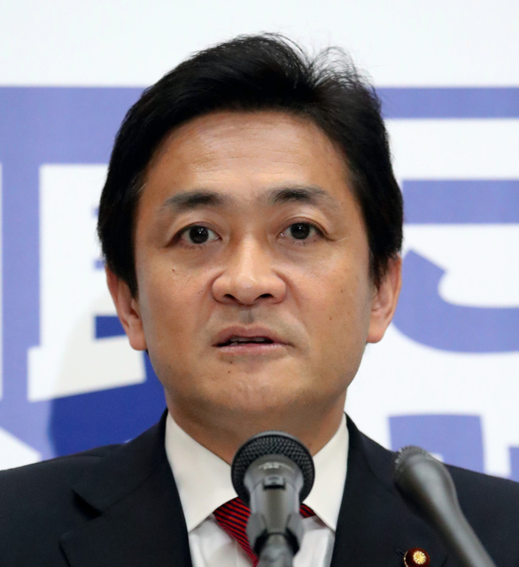 【統計】国民・玉木代表(香川2)「官邸関与、メール出た。虚偽答弁だった可能性。厳しく追及する」