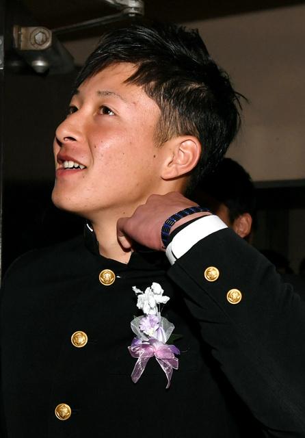 髪型 星 吉田 輝