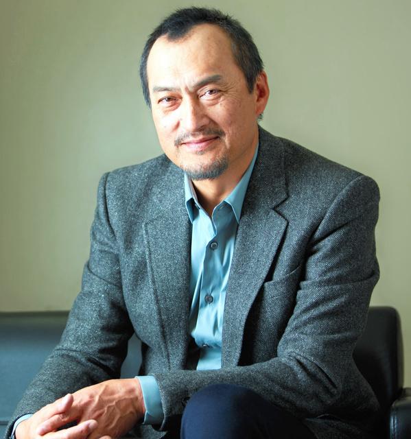 渡辺謙さん、英国の演劇賞「オリビエ賞」にノミネート