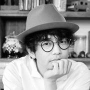 アジアン・カンフー・ジェネレーションの後藤正文さん
