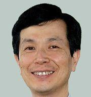 (WEBRONZA)巨大な中国、経済の本質は