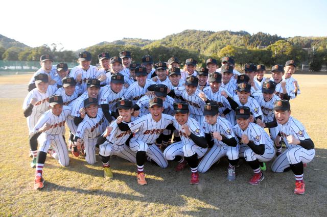 章 学園 九州 国際 高校 日