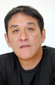 ピエール瀧容疑者出演映画の公開決定「作品に罪はない」(2019/3/20)