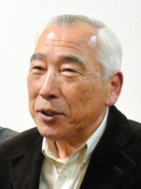 監禁 柏崎 事件 女性 少女監禁事件の佐藤宣行死亡!