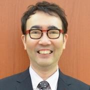 福岡伸一さん