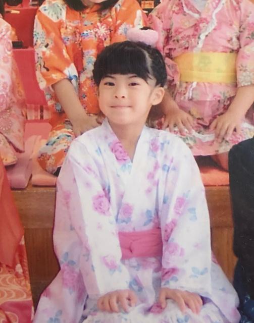【野田市10歳女児虐待死】栗原心愛さんの死亡事例検証報告書が公表
