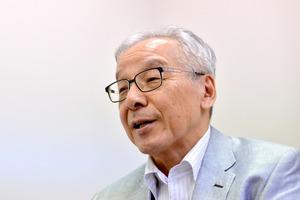 岡村勲に関するトピックス:朝日...