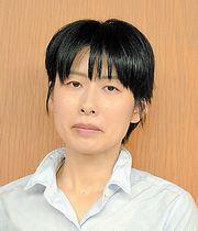三島賞・三国美千子さん、山本賞・朝倉かすみさん ほぼ満票の選考、委員が語る