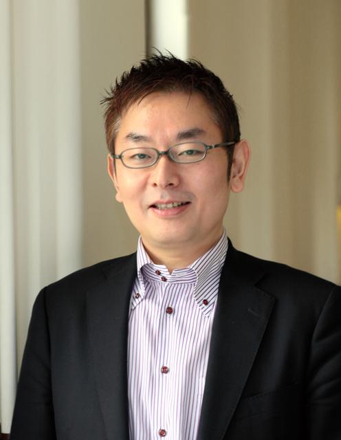 内々定」が取り消されたら… 知らないと怖い就活知識:朝日新聞デジタル