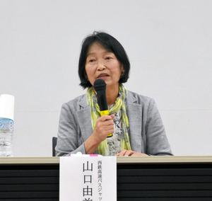 長野)西鉄バスジャック事件の被...