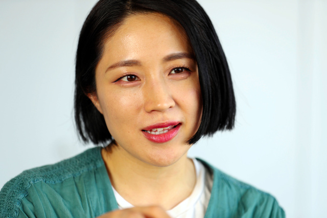 怒鳴らない、たたかないしつけ 犬山紙子さんらと考えた:朝日新聞デジタル