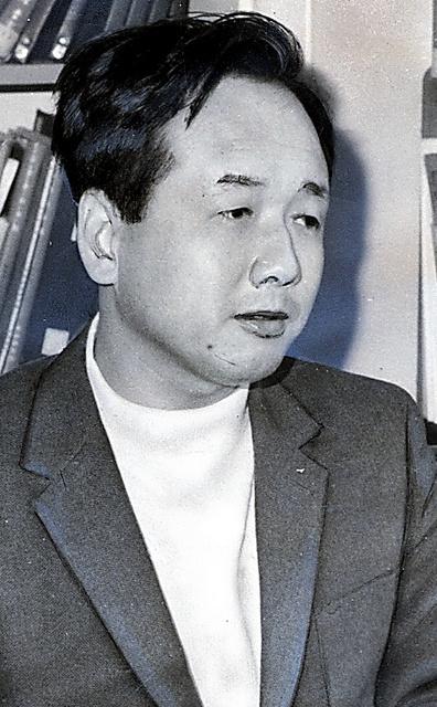 時代の栞)「奇想の系譜」 1970年刊・辻惟雄 傍流を再評価、時を ...