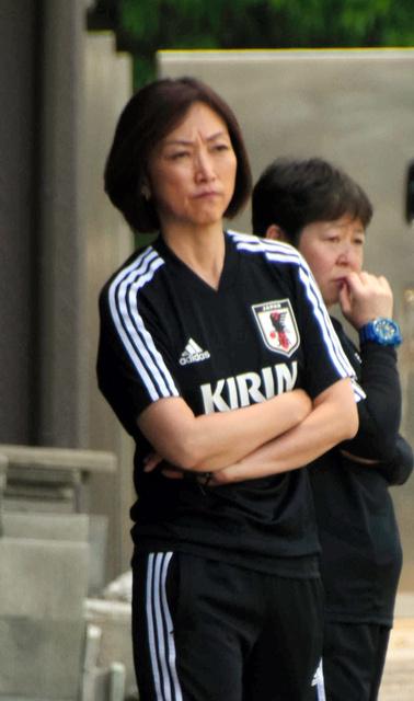 月経周期を自己管理する高校も 進化する女子サッカー:朝日新聞デジタル