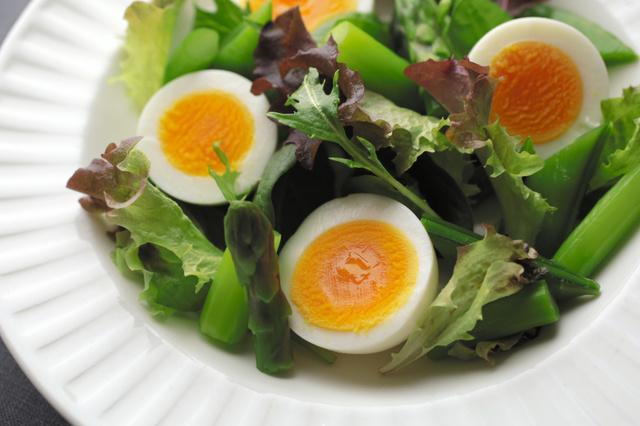 卵 日持ち 煮