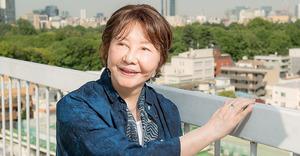 (インタビュー)戦争の記憶、刻むため 俳優・渡辺美佐子さん