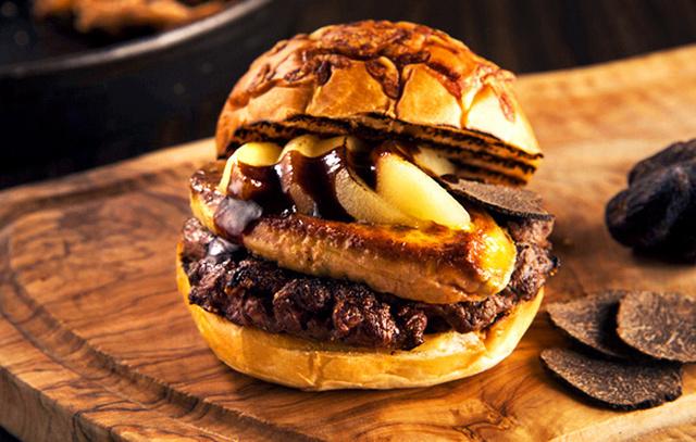 「5800 バーガー」の画像検索結果