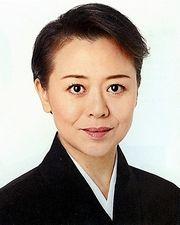 月刊タカラヅカ)専科の英真なおき、理事に:朝日新聞デジタル