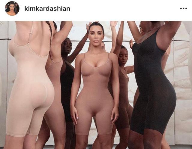「キム・カーダシアン インスタ」の画像検索結果