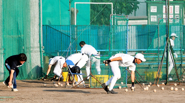 掲示板 静岡 野球 県 高校 ツルパパ掲示板