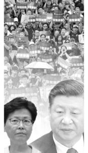 耕論)香港の「自治」どこへ 周...