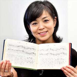 50歳になったら…演歌歌手・石原詢子さん、父との約束:朝日新聞デジタル