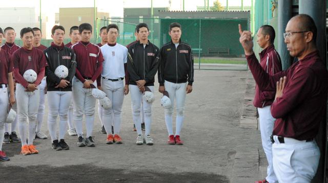 高校 野球 千葉 結果