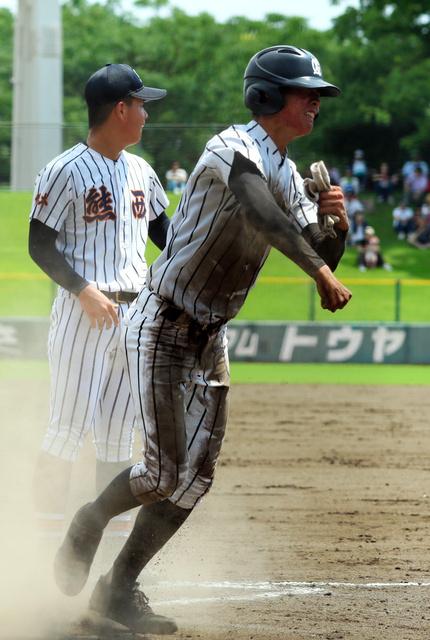 熊本 バーチャル 高校 野球