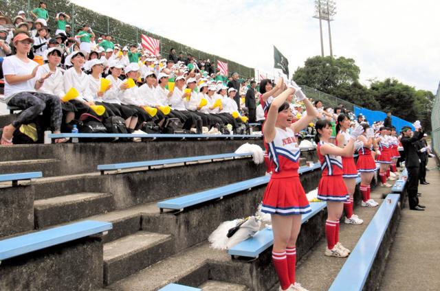 高校 新居浜 西