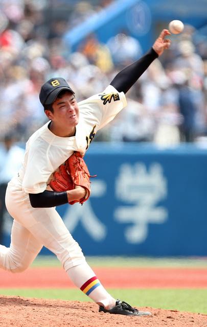 創価 高校 野球 部 速報 【日程・結果】東京都大会 高校野球 組み合わせ日程