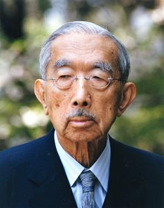 昭和天皇、戦争の「反省」表明望...