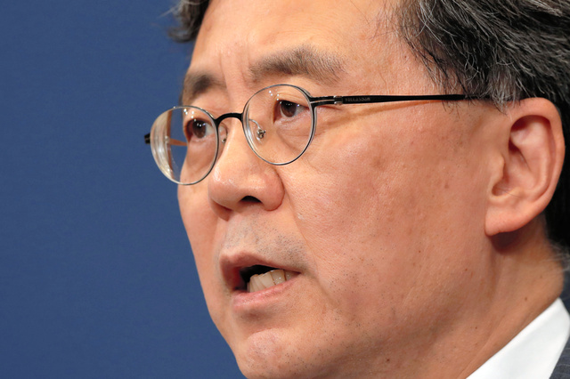 韓国 の 反応 総合