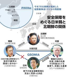 「韓国 gsomia」の画像検索結果