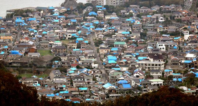 「台風 千葉」の画像検索結果