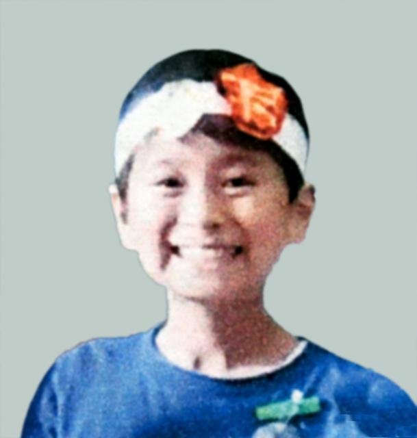 さいたま小4遺体、父を死体遺棄容疑で逮捕 認める供述:朝日